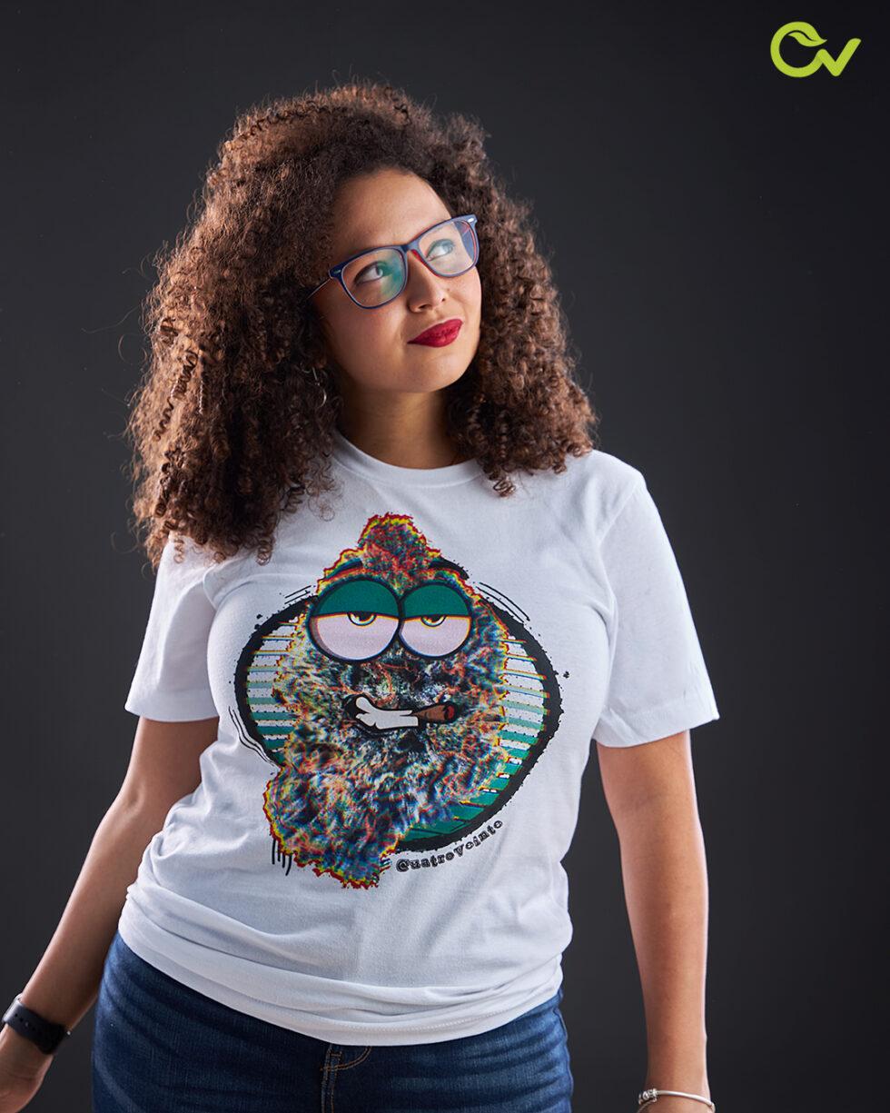 Nikki T-Shirt